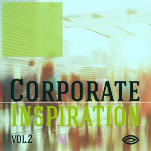Corporate Inspiration, Vol. 2