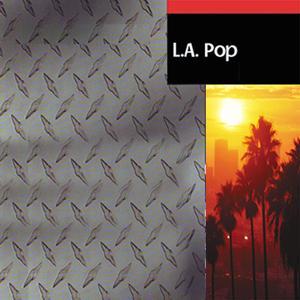 L.A. Pop