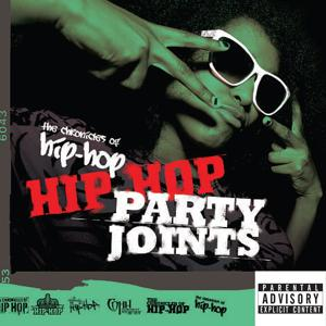 Party Joints