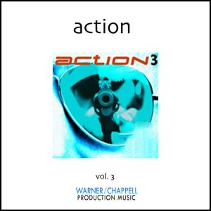 Action, Vol. 3