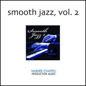 Smooth Jazz, Vol. 2
