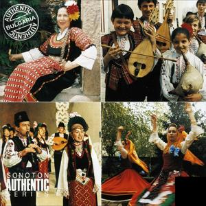 Authentic Bulgaria