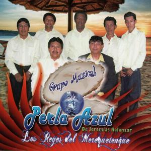Los Reyes Del Merequetengue