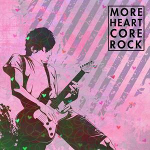 More Heart Core Rock