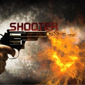 Shooter Riddim