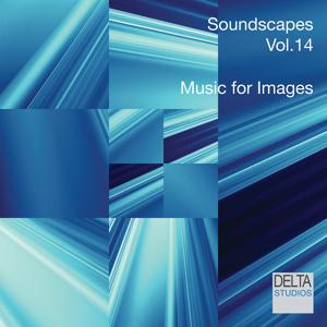 Soundscapes Vol. 14 - Music for Images