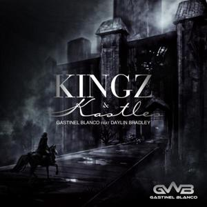 Kingz & Kastles (Video Mix)