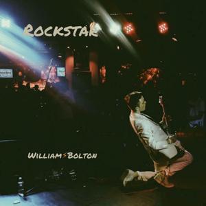 Rockstar (feat. Bri & Dillon Ashton)
