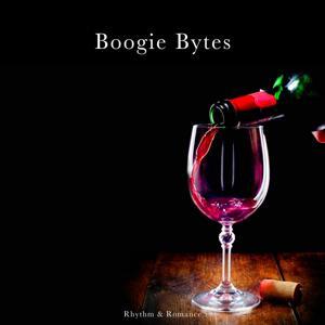 Boogie Bytes