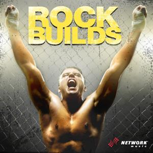 Rock Builds