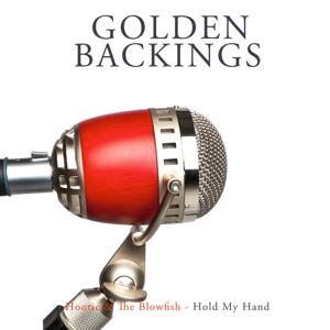 Hold My Hand (Originally Performed by Hootie & The Blowfish)