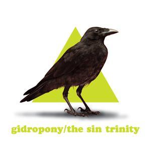 The Sin Trinity