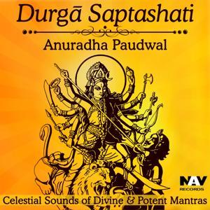 Durga Saptashati (Celestial Sounds of Divine & Potent Mantras)