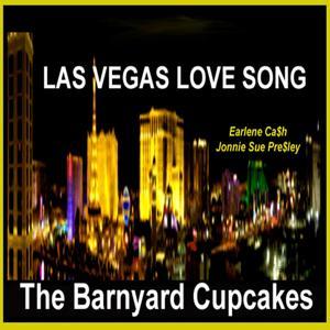 Las Vegas Love Song