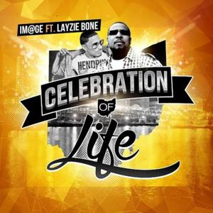 Celebration of Life (feat. Layzie Bone)