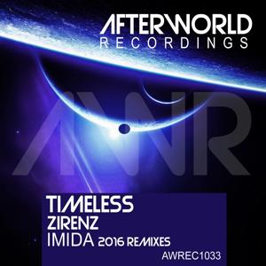 Timeless (Imida 2016 Remixes)