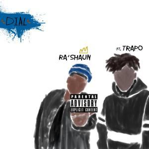 Dial (feat. Trapo)