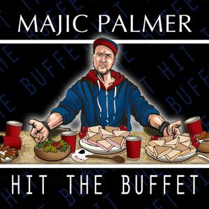 Hit the Buffet