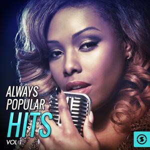 Always Popular Hits, Vol. 1