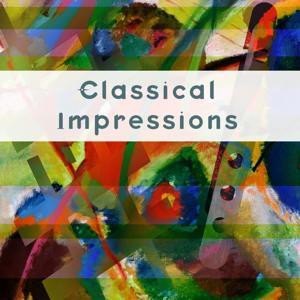 Classical Impressions