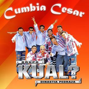 Cumbia César