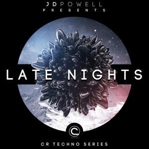 Late Nights (CR Techno Series)