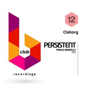 Persistent (Paolo Bardelli Mix)