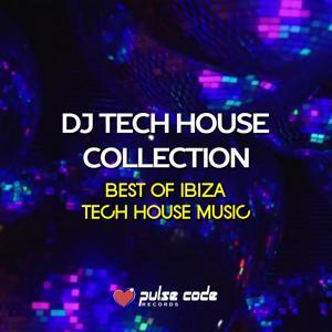 DJ Tech House Collection