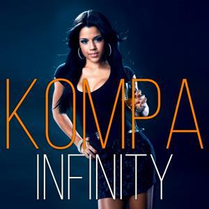 Kompa Infinity