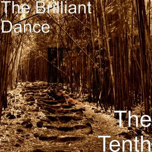 The Tenth