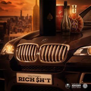 Rich Shit