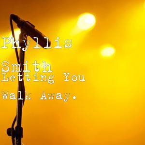 Letting You Walk Away
