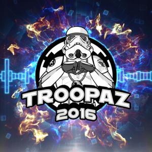 Troopaz 2016 (feat. JokR & Hanna Jøssang)