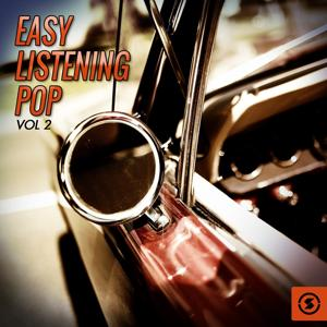 Easy Listening Pop, Vol. 2