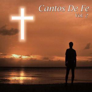 Canto de Fe, Vol. 2