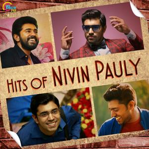 Hits of Nivin Pauly