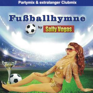 Fußballhymne