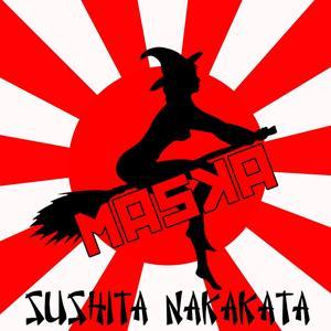 Sushita Nakakata