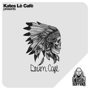 Drum Cafè