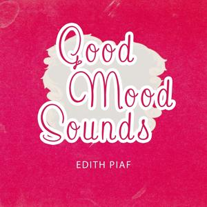 Good Mood Sounds