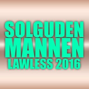 Lawless 2016