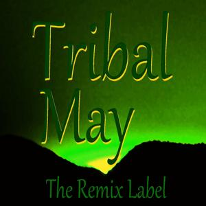 Tribal May (Vibrant Tribal House Music Compilation)