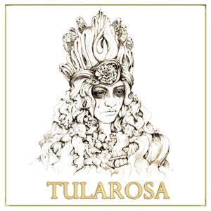Tularosa