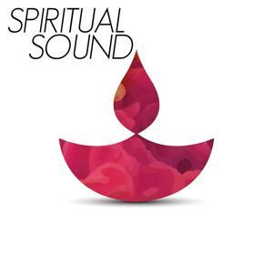 Spiritual sound