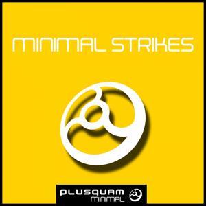 Minimal Strikes