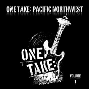 ONE TAKE: PACIFIC NORTHWEST (Volume1)