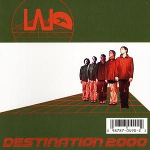 Destination 2000