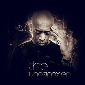 The Uncanny EP