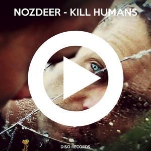Kill Humans