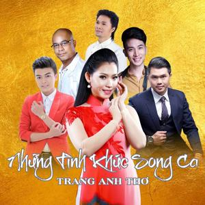 Nhung Tinh Khuc Song Ca